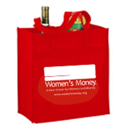 Reusable Grocery Bag 100pcs
