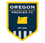 png of opfc.png
