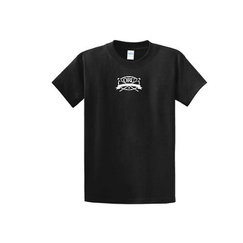 OR Rowing Shirt