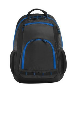 Xtreme Backpack