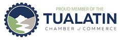 TUALATIN BADGE.png