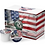Thumbnail: West Linn K-Cups by American Heroes Coffee