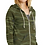 Thumbnail: Alternative Adrian Eco™ -Fleece Zip Hoodie