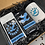 Thumbnail: Pacer Gift Pack Coffee Bags
