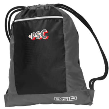 PSC OGIO Pulse Bag