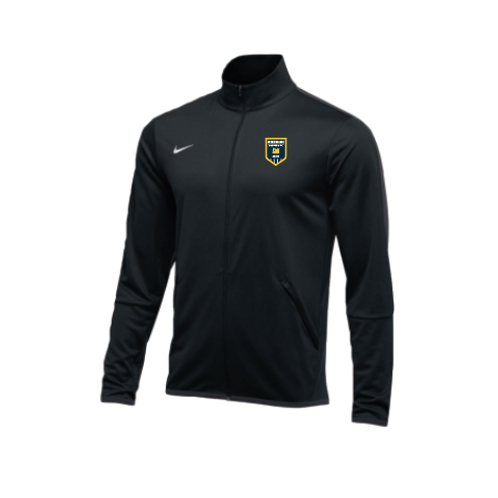 Oregon Premier Nike Epic WarmUp Jacket