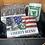 Thumbnail: West Linn Gift Pack w/ K-Cups