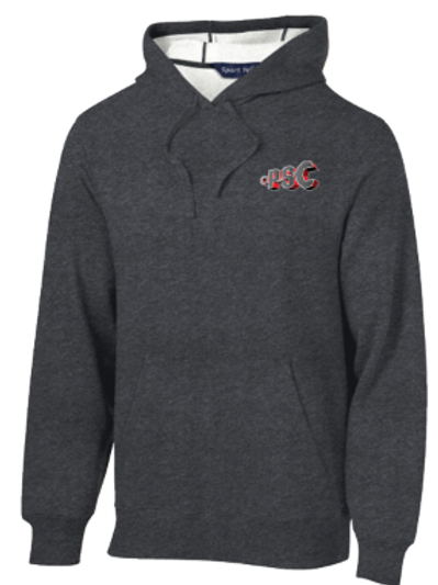 PSC Sport-Tek® Pullover Hooded Sweatshirt