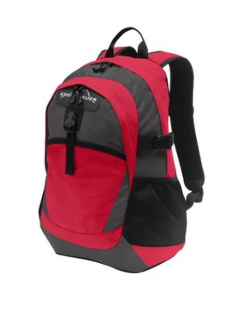 Eddie Bauer® Ripstop Backpack