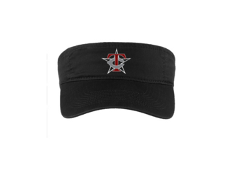 Port & Company ® - Fashion Visor