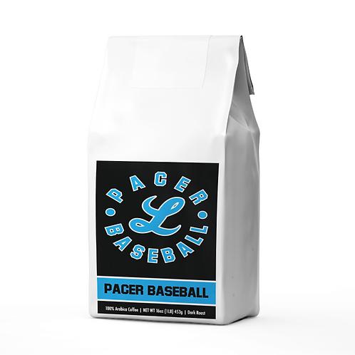 1 LB Dark Roast Coffee