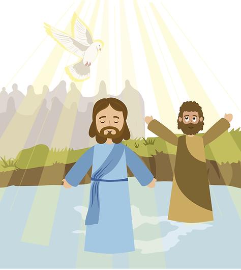 portada bautismo_Mesa de trabajo 1.png