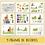 Thumbnail: DAVID Y GOLIAT - Libro de actividades bíblicas para Preescolar