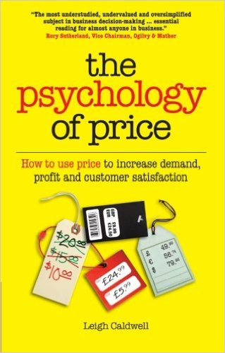 The Psychology of Price?