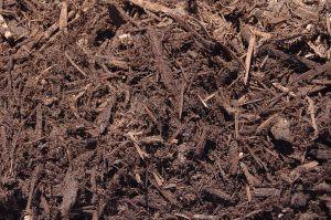 Nature's Mulch