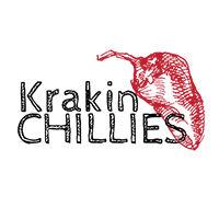 Krakin Chillies2.jpg