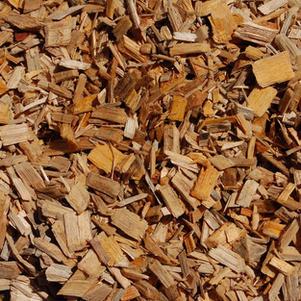 Soft Fall Pine Chip