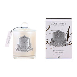 gourmandise-silver-scented-candle-white-