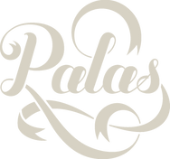 Palas logo (stone).png