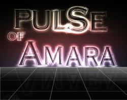 Pulse of Amara