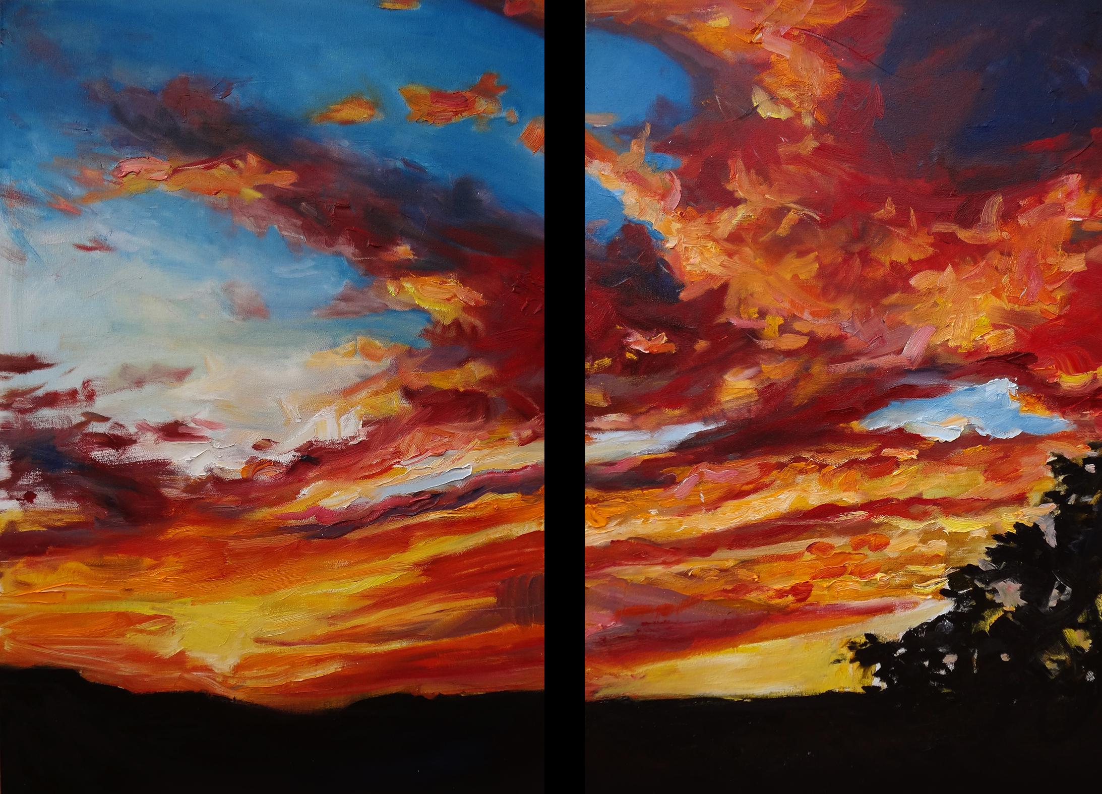 NM+sunset.jpg