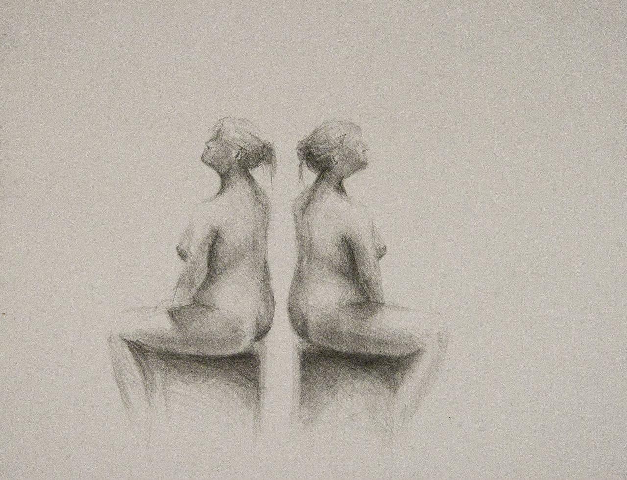 Twins+(10).jpg