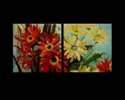 Flowers+diptych.jpg