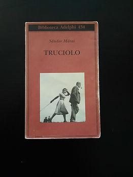 Marai - Truciolo.jpg