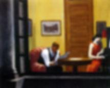 Edward-Hopper-Camera-a-New-York.jpg
