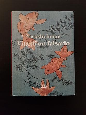 Inoue - Vita di un falsario.jpg