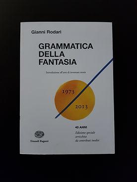 Grammatica della Fantasia.jpg