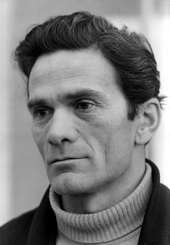 Pasolini.png