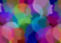 sagome-colorate-teste-di-profilo.jpg