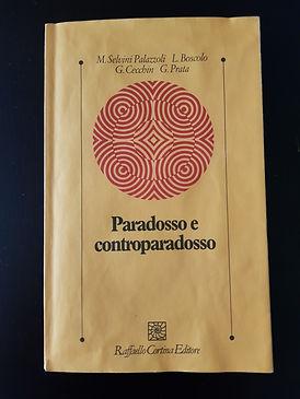 Copertina Selvini Palazzoli.jpg