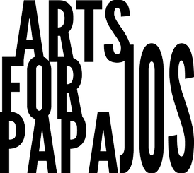 logo%20ArtForPapaJos_edited.png