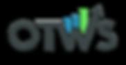 OTWS%20Fav-Logo-Trans%20(1)_edited.png