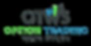 OTWS Logo Trans.png