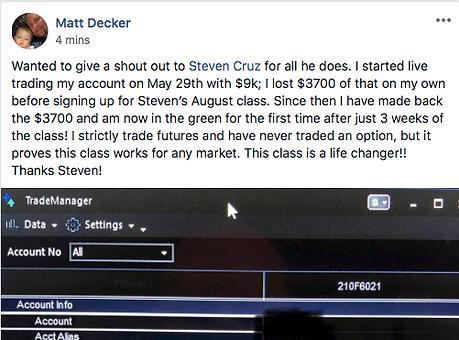Matt Decker Testimony Aug Class.png