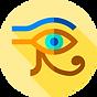 048-eye-of-ra.png