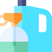 008-cleaning products.png