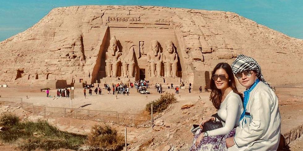 Abu-Simbel-Temple-Abu-Simbel-from-Cairo-