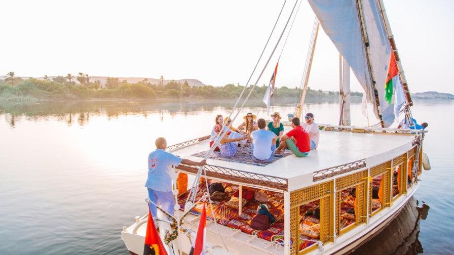 Intrepid-Travel-Egypt-Felucca-Nile-085.j