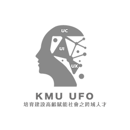 定案的logo1_工作區域 1.png