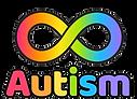Autism Awareness copy.png