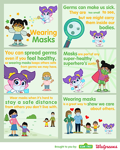 Mask2_Toddlers-Masks_One-page.png