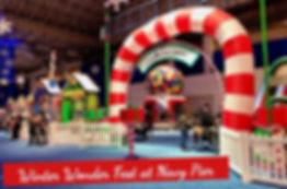 Winter-WonderFest-Jingle-Jym-Junior-Infl