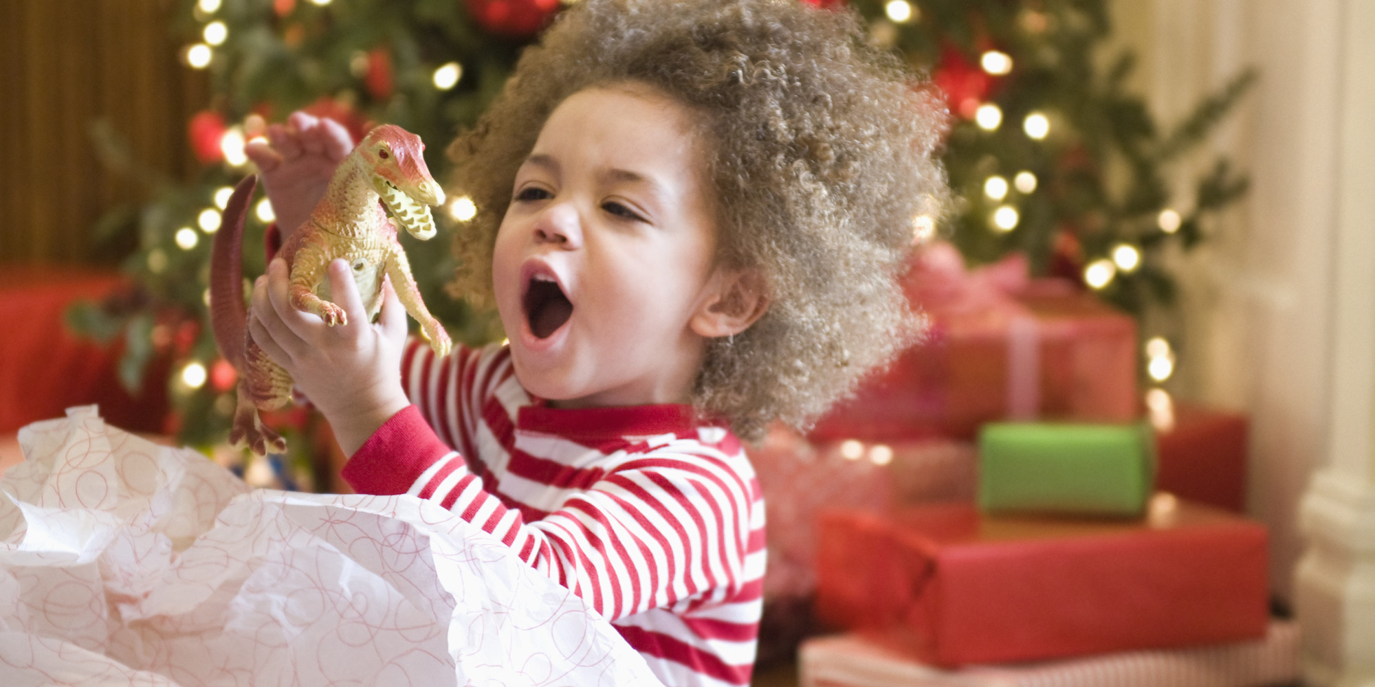 Leaps & Bounds 2015 Holiday Toy Guide | Leaps and Bounds Family ...