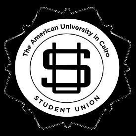 SU-logo.png