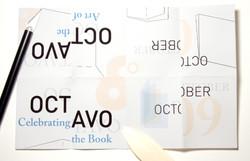 ABCpostcard3-1