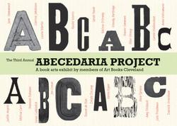 ABCpostcard2-1